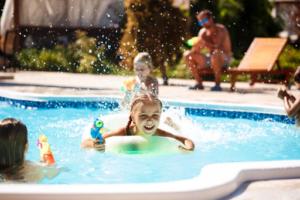 limpar-piscina-rapido